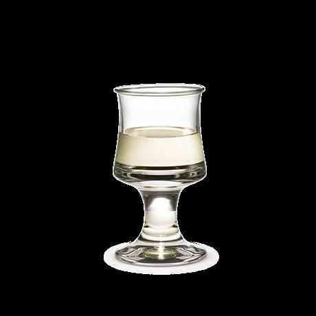 Holmegaard Skibsglas hvitvin 17cl