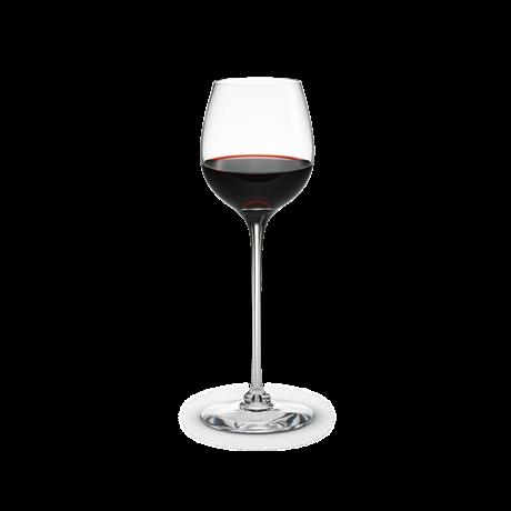 Holmegaard Fontaine rødvin 29cl
