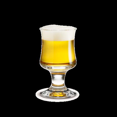 Holmegaard Skibsglas øl 34cl