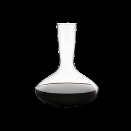 Holmegaard Cabernet Wine Carafe 170cl (150cl.)