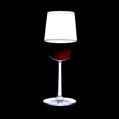 Rosendahl Grand Cru Rødvinsglass 45cl 6 stk