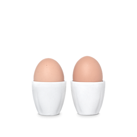 Rosendahl Grand Cru Soft Eggeglass 2stk. Levering mai -21.