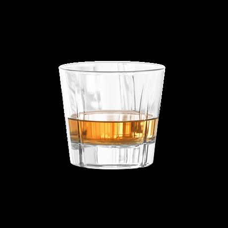 Rosendahl Grand Cru drikkeglass 4 stk