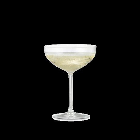 Rosendahl Premium Champagneglass 39 cl 2stk