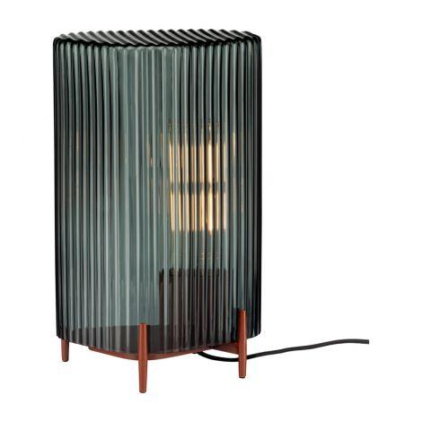 Iittala Putki lampe 340x205mm grå