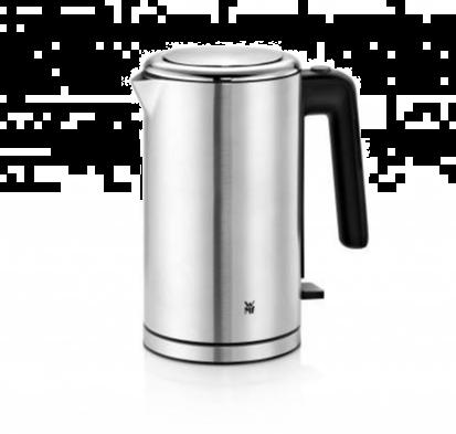 WMF Lono Vannkoker 1,6 L