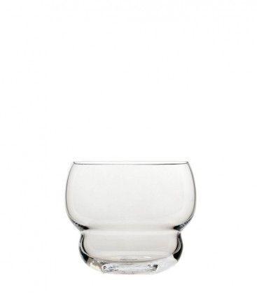 Magnor Lucca vann/rødvin u/stett 20 cl