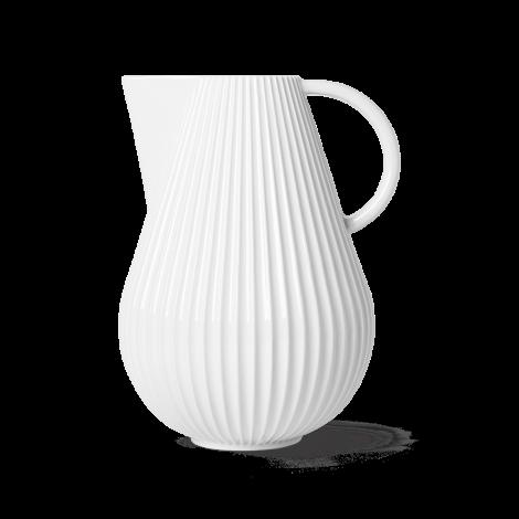 Lyngby Tura Kanne/ Vase H27,5 cm