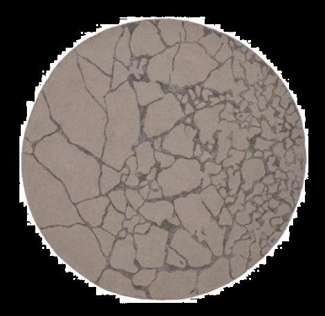 Line Design MARMO Stone flere størrelser