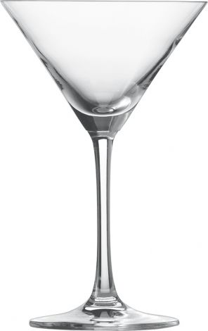 Zwiesel Bar Special Martini 16cl 6 stk