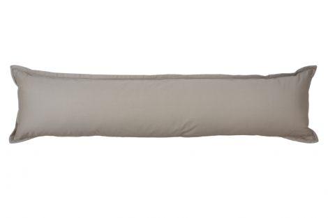 Halvor Bakke Master George 40x160 Pure Cashmere