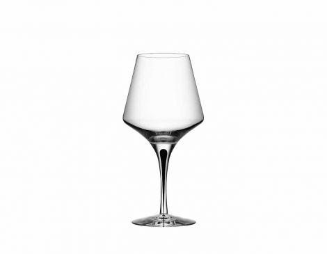 Orrefors Metropol Vin 61 cl