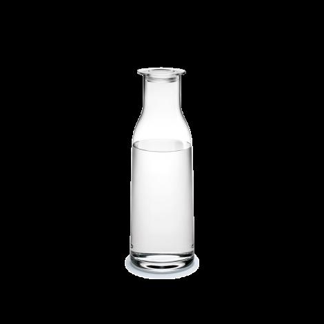 Holmegaard Minima Flaske Klar 90 cl