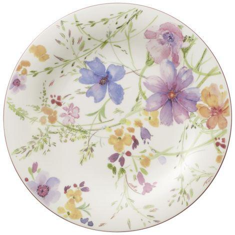 Villeroy & Boch Mariefleur Basic Salatplate 21cm