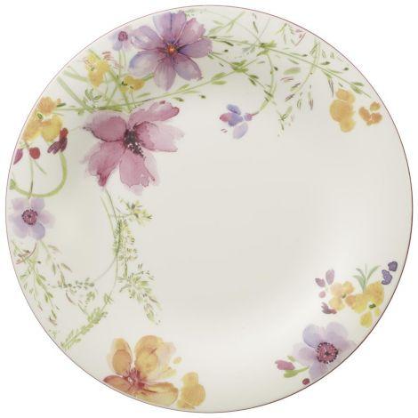 Villeroy & Boch Mariefleur Basic Flat plate 27cm