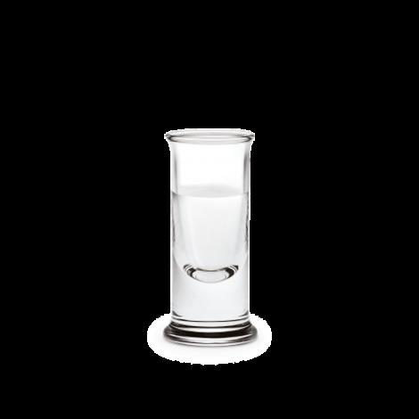 Holmegaard No. 5 Brennvin 5cl