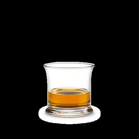 Holmegaard No. 5 Pjolterglass 24 cl