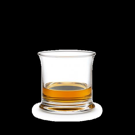 Holmegaard No. 5 Drinkglass 33 cl