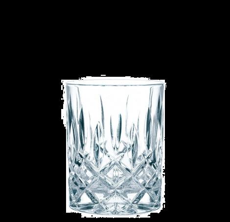 Nachtmann Noblesse Whisky Glass 4 pk 30 cl