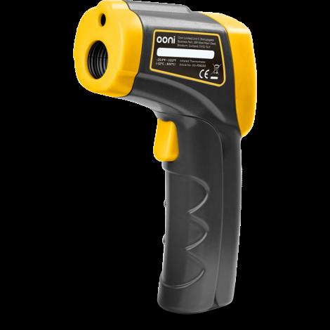 Ooni IR-termometer