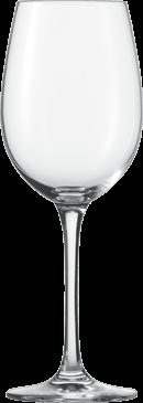 Zwiesel Classico Burgundy 40cl 6stk