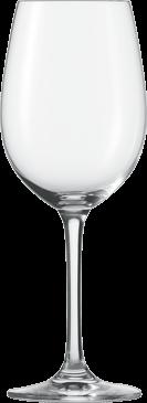 Zwiesel Classico Bordeaux 54,5cl 6stk