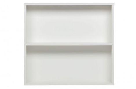 Vtwonen Paperback samlerskap kabinett furu hvit