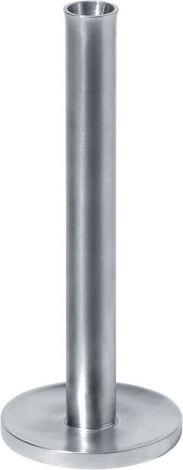 Alessi PZ02 Lysestake 23 cm