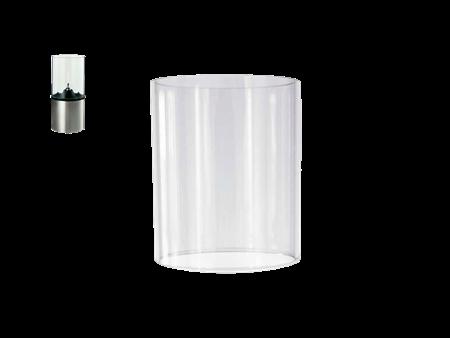 Glass til Stelton oljelampe