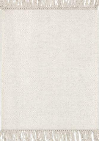 Linie Design Rainbow White 170 / 240cm