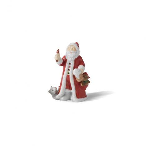 Royal Copenhagen Collectibles 2021 Nisse Figur 11 cm