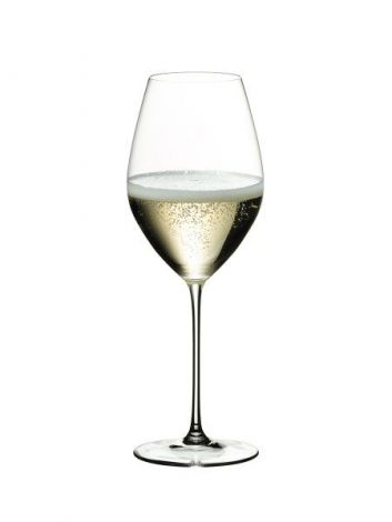 Riedel Veritas Champagne 2stk 44,5 cl