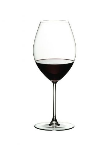 Riedel Veritas Old World Syrah 2stk 62,5 cl