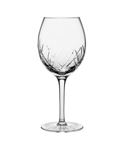 Magnor Alba Antique Rødvin 48cl