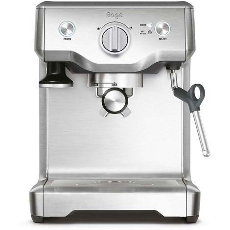 Sage Duo Temp Pro Espressomaskin