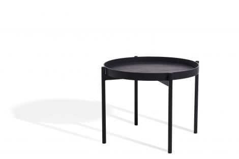 Skargaarden Saltö Lounge Table Et lite flervalg