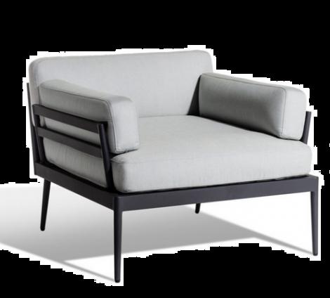 Skargaarden Anholt Lounge Chair