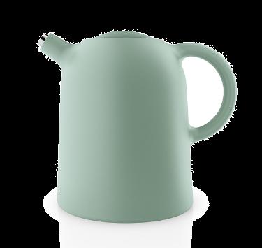 Eva Solo Thimble Termokanne Faded Green 1.0 L
