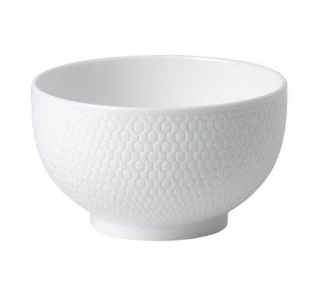 Wedgwood Gio Rice Bowl 10,5 cm. Levering mai -21.