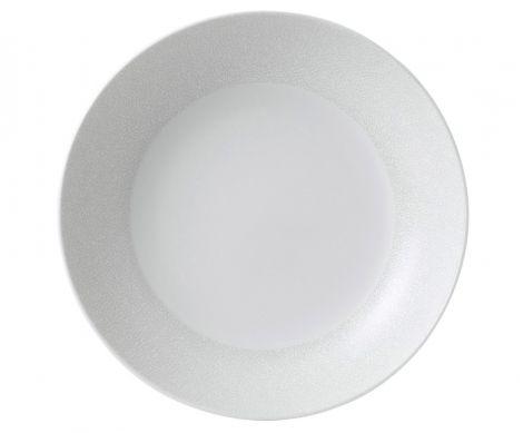 Wedgwood Gio Pearl Pasta Bowl 24 cm