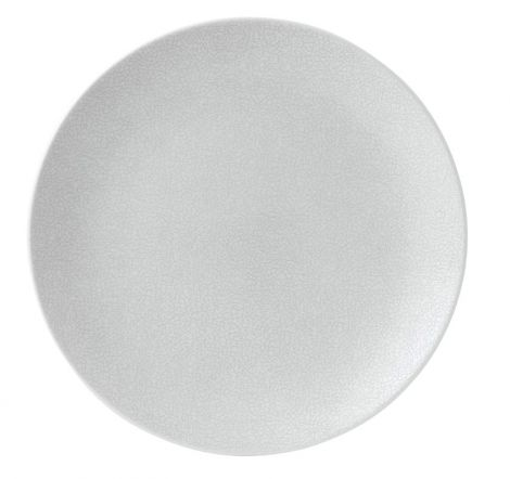Wedgwood Gio Pearl Plate 20 cm
