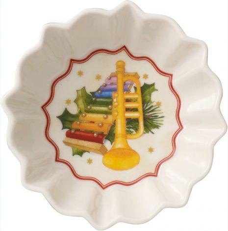 Villeroy & Boch Toy's Fantasy Bowl 11 cm