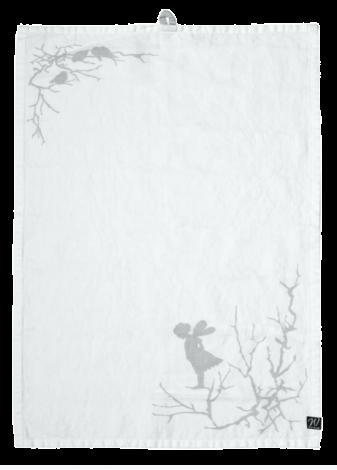 Wik & Walsøe Alv Kjøkkenhåndkle