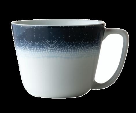 Wik & Walsøe Osean Galakse Tekopp 40cl