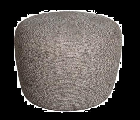 Cane-line Circle puff liten