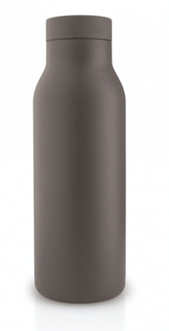 Eva Solo Urban termoflaske taupe