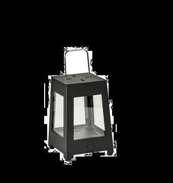 Morsø Faro lanterne liten