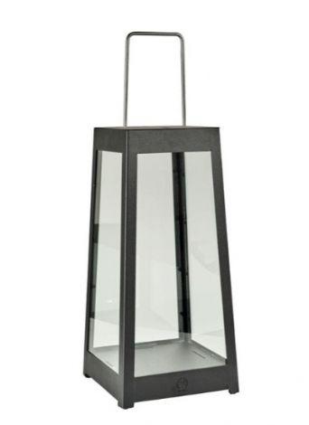 Morsø Faro lanterne stor. Levering juli -21.