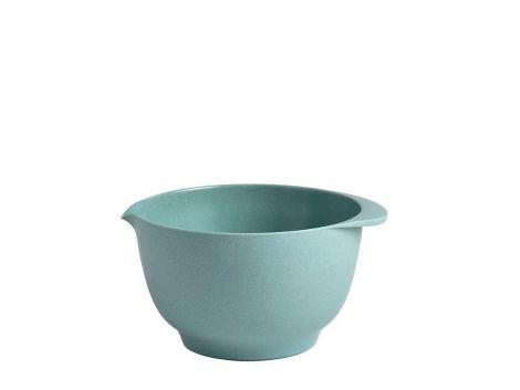 Rosti Mepal Margrethe Bakebolle 0,75 liter Pebble Grønn