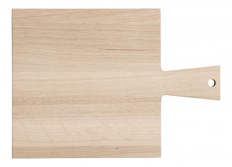 Andersen Serveringsbrett Eik 40x21 cm